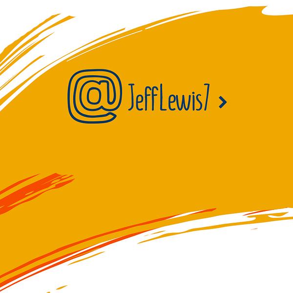 JeffLewis7