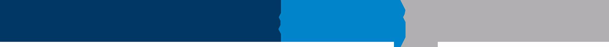 Cengage blog logo