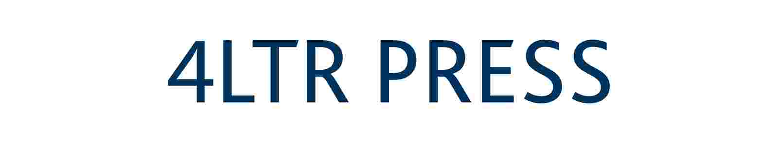 4LTR Press Online