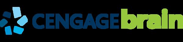 CengageBrain