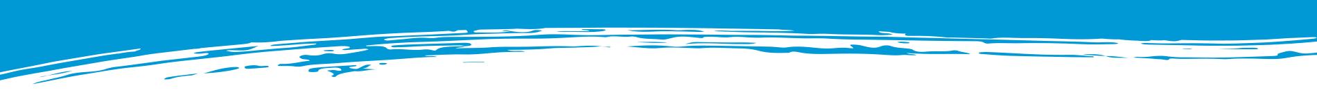 807492-blue-white-divider