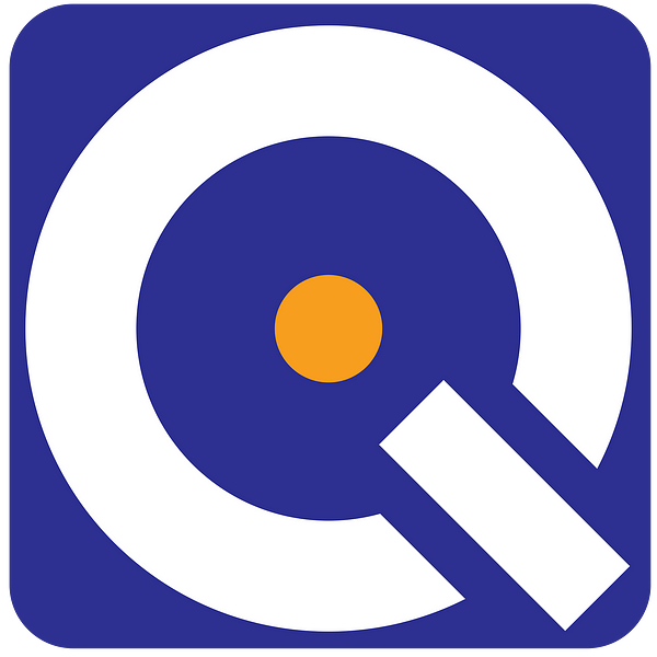 IQ App