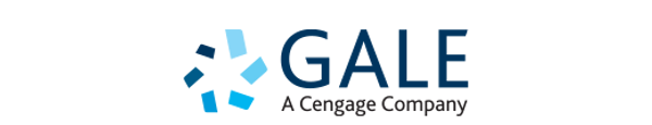 Gale, A Cengage Company
