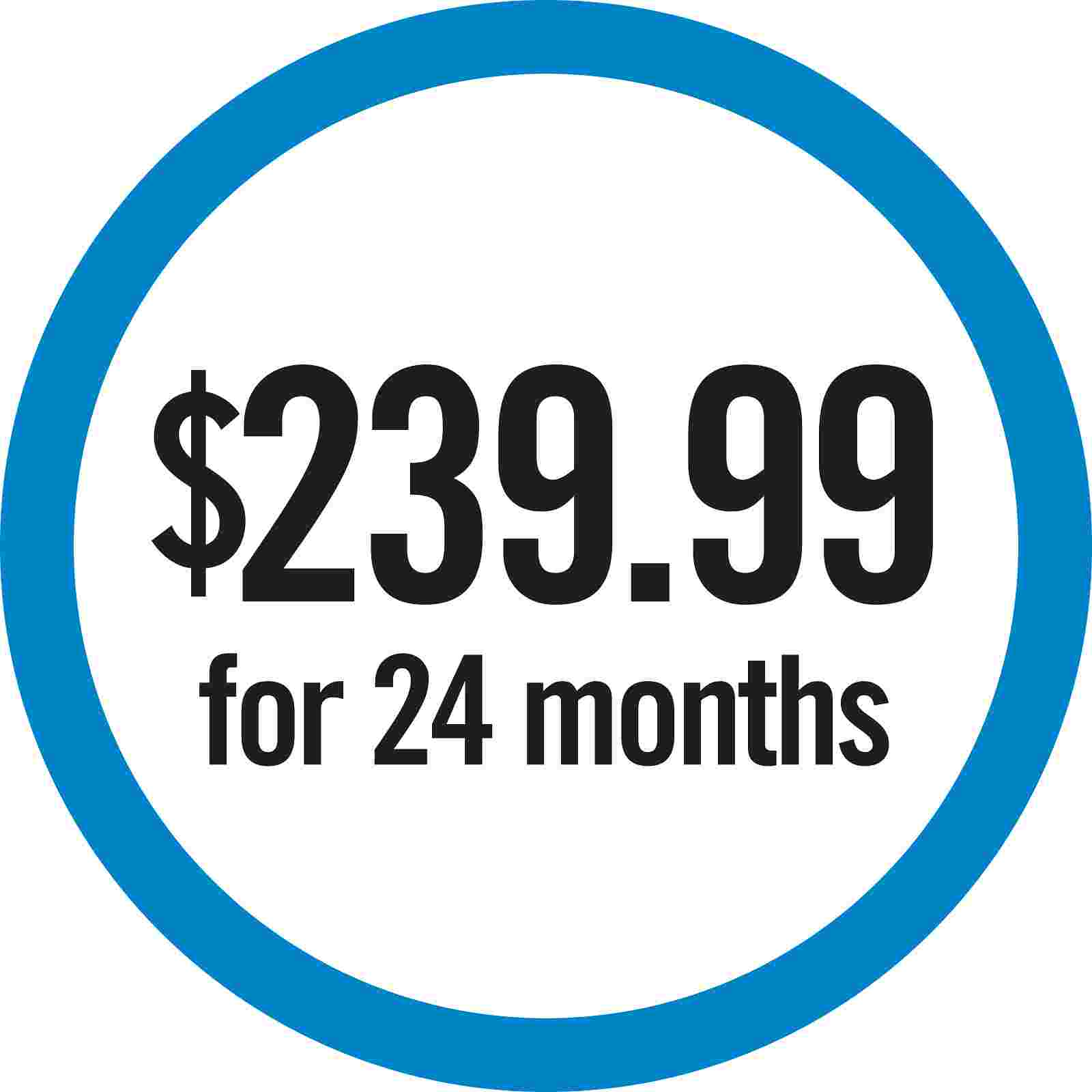 Cengage Unlimited for 24 months 239.99