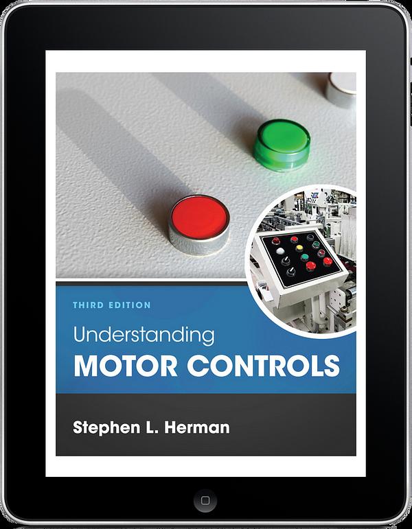 Understanding Motor Controls, 3e