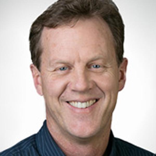 Larry Margerum