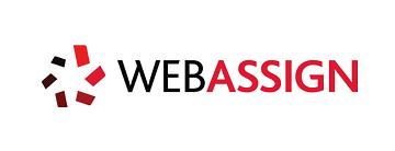 WebAssign