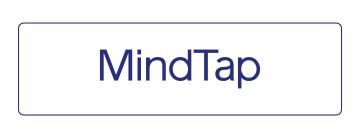 MindTap