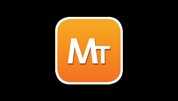 MindTap Mobile App