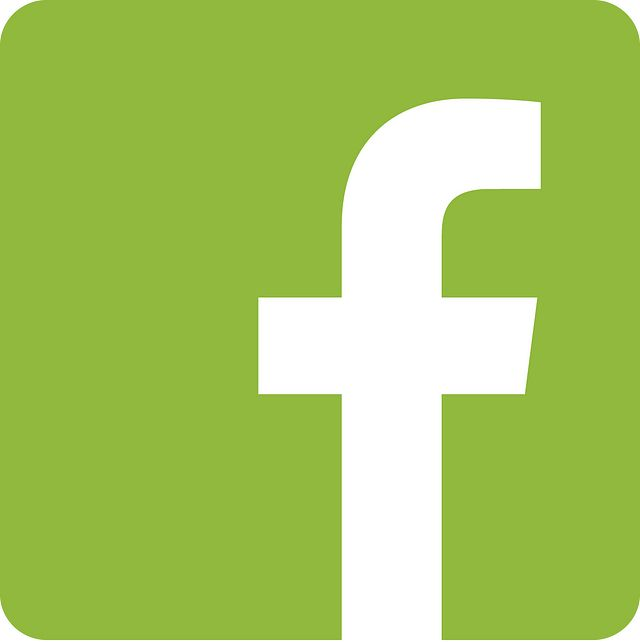 grn_facebook_icon