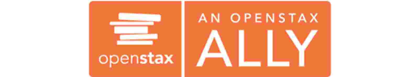 openstax logo
