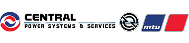 Central Power Systems & Services