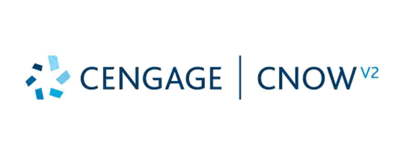 CengageNowv2