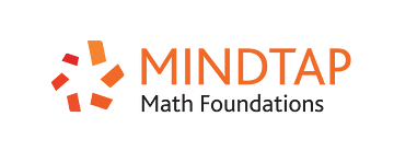 MindTap Math Foundations