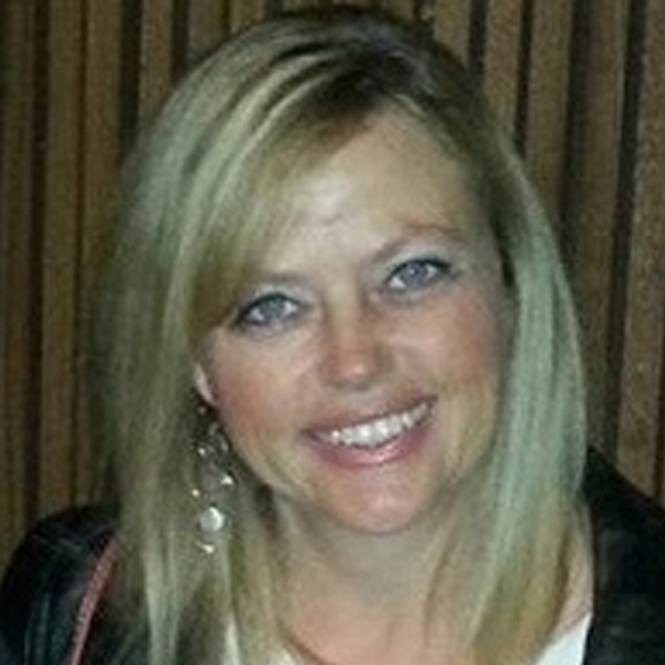 Denise Carr