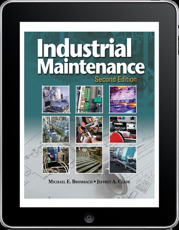Industrial Maintenance, 2e