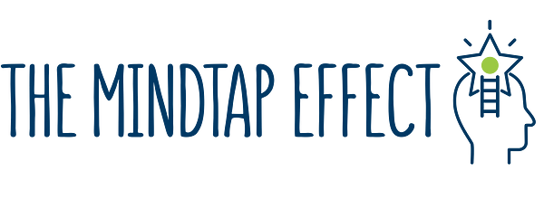 The MindTap Effect