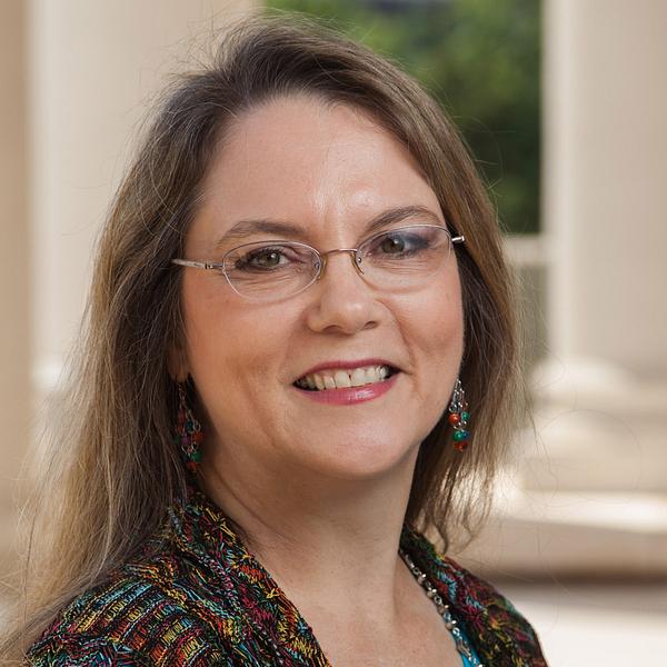 Donna Donald photo