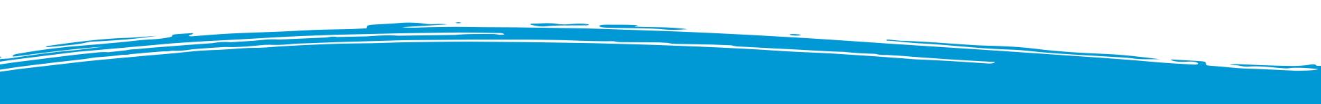 807492-white-blue-divider