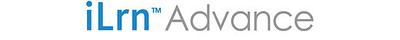ilrn advance logo