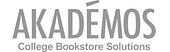Akadémos College Bookstore Solutions
