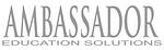 Ambassador Education Solutions