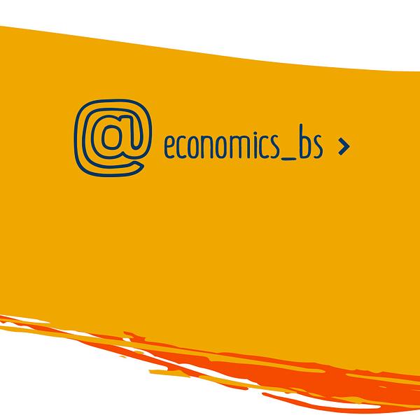 economics bs