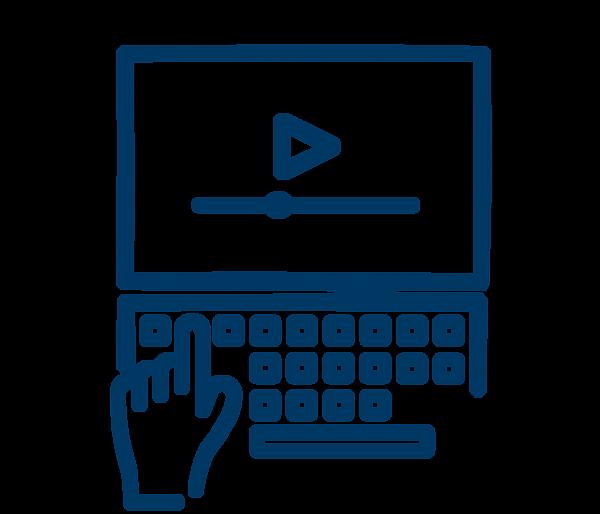 Personalized Video Demo