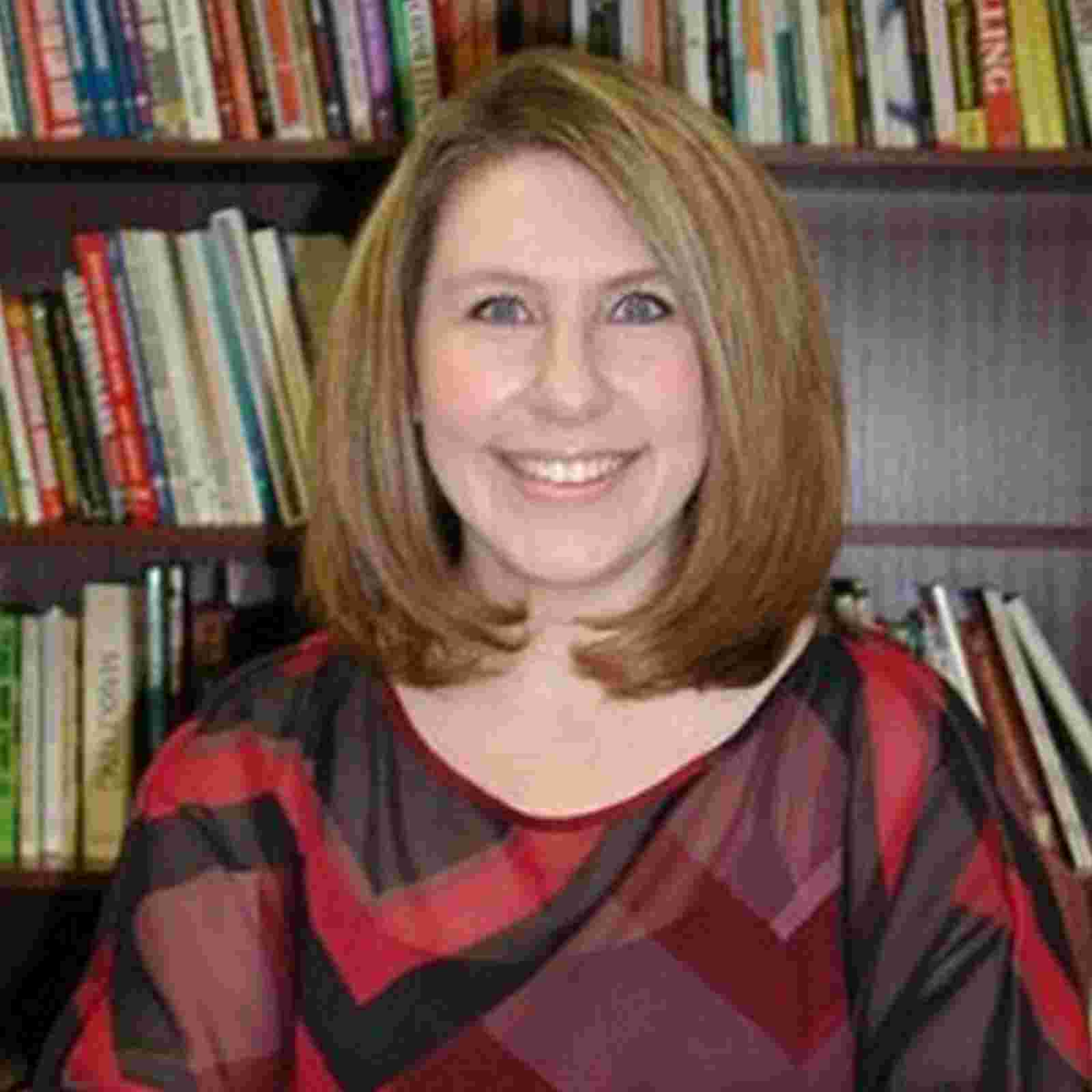Erika Warnick