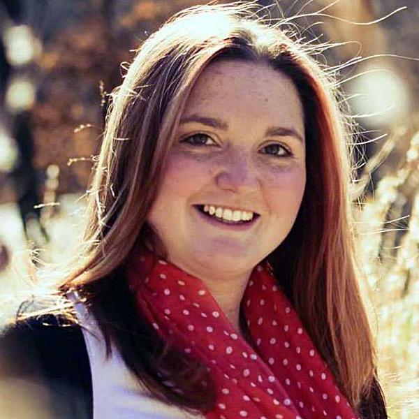 Emmaleigh Kirchner