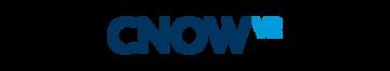 cnowv2