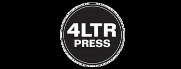 4LTR Press