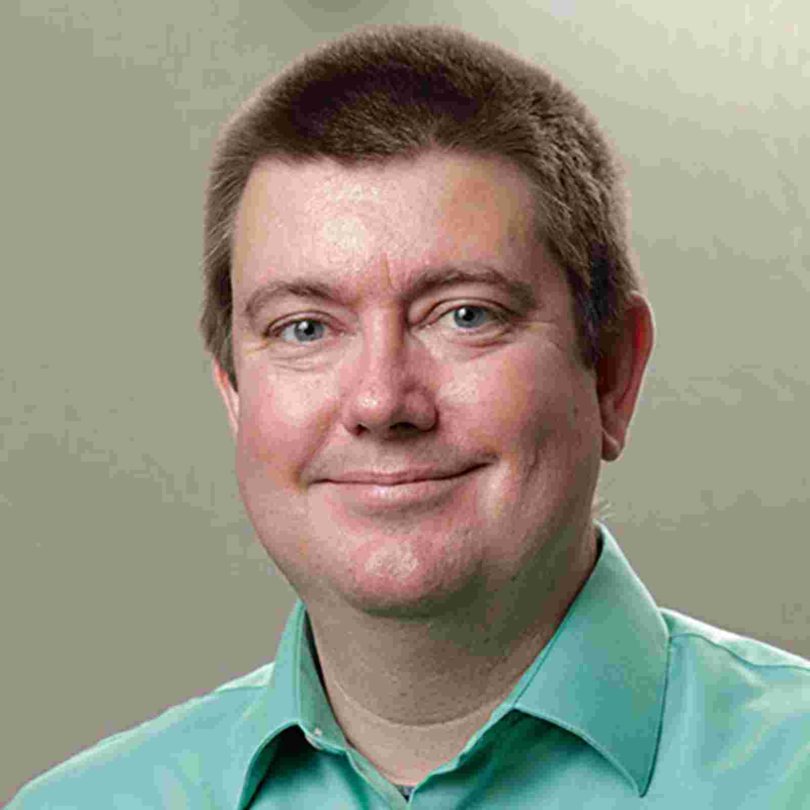Greg Dixon