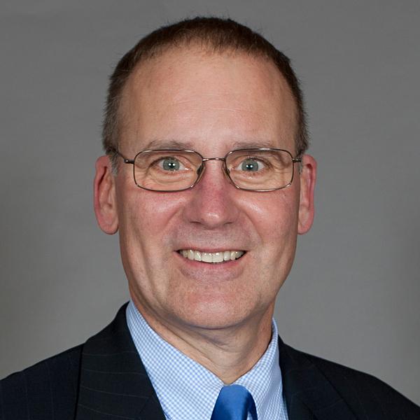 Ed Winkofsky