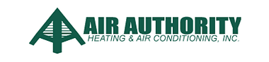 Air Authority Heating and Air Conditioning