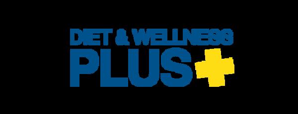 Diet & Wellness Plus