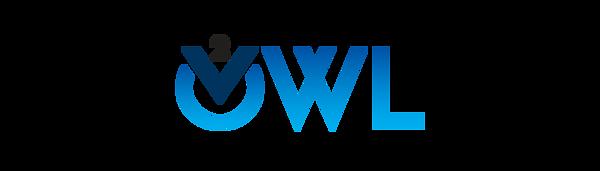 OWLv2