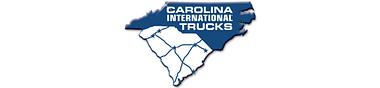 Carolina International Trucking