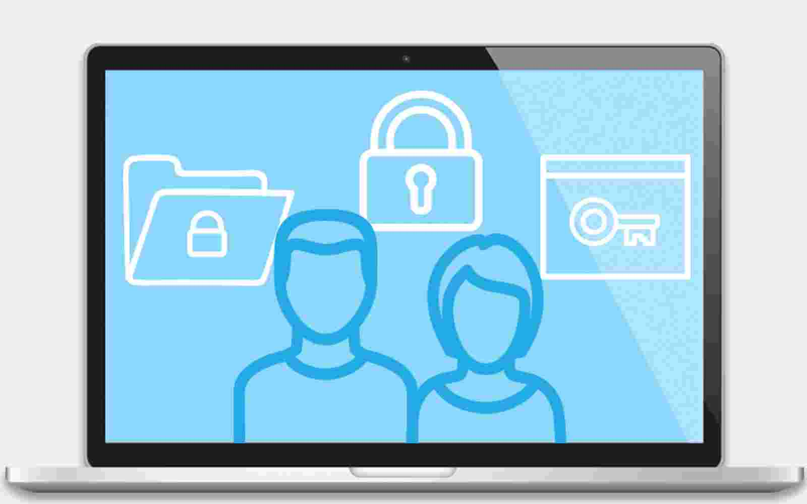 Cengage privacy overview