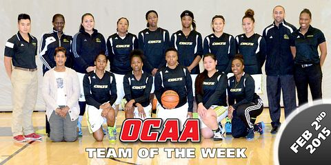 picture-of-womens-basketball-team-of-the-week