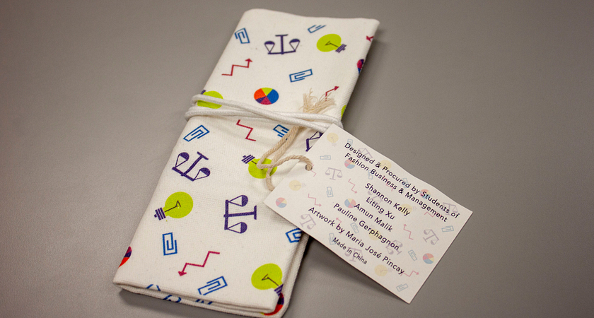 image-of-pencil-case-with-handwritten-note
