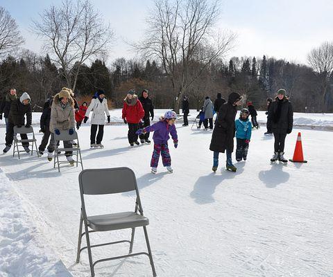 Morningside-Campus-Park-Skating-Rink