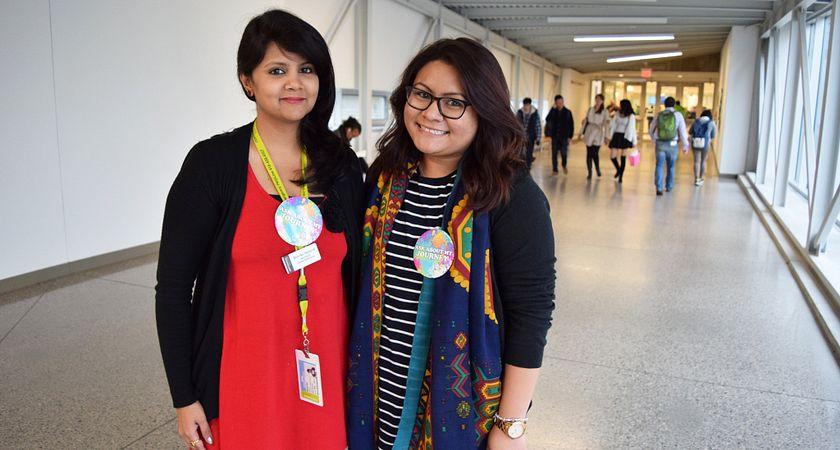 international-education-week-volunteers