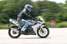 motorcycle-rider-training-2