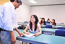 general-education-teaching