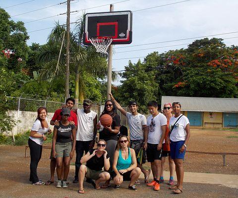 GCELE-Jamaica-Basketball