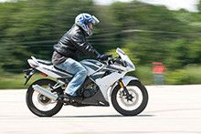 transportation-motorcycle