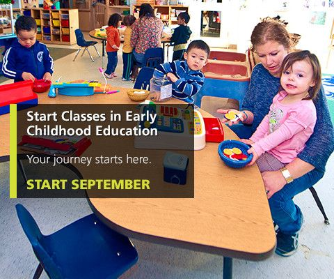 September_Apply_Now_Slider_Early-childhood_480x400