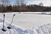 Morningside-Park-Outdoor-Skating-Rink