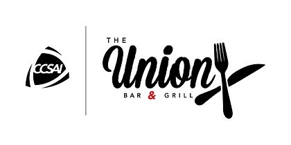 The Union Bar and Grill